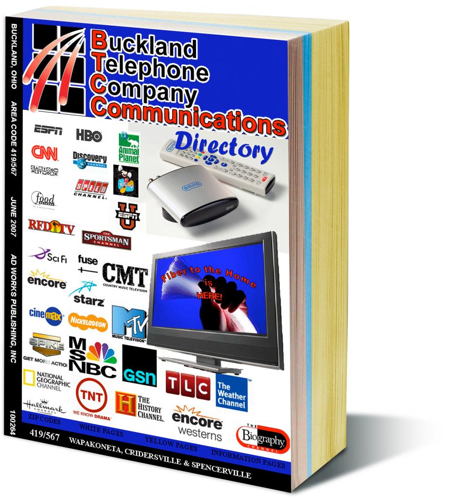 BTC Directory
