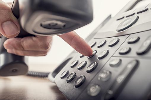 Siedle BTC w Intercom bus White gegensprechanlage weiß telefon | eBay